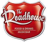The Roadhouse - Food & Drinks - Musicbar